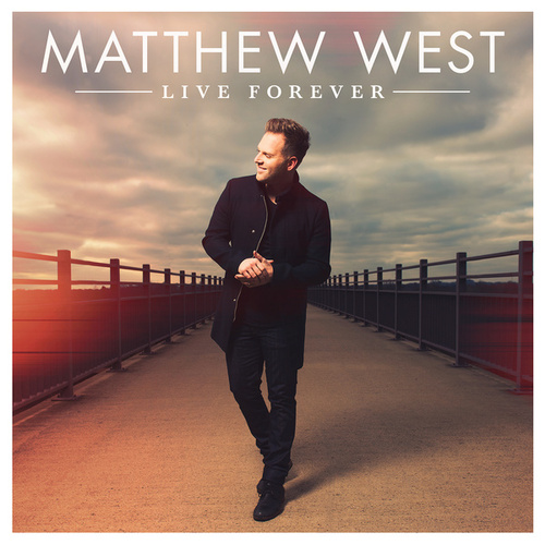 Grace Wins by Matthew West