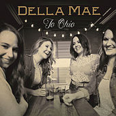 To Ohio by Della Mae