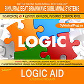 Logic Aid by Binaural Beat Brainwave Subliminal Systems