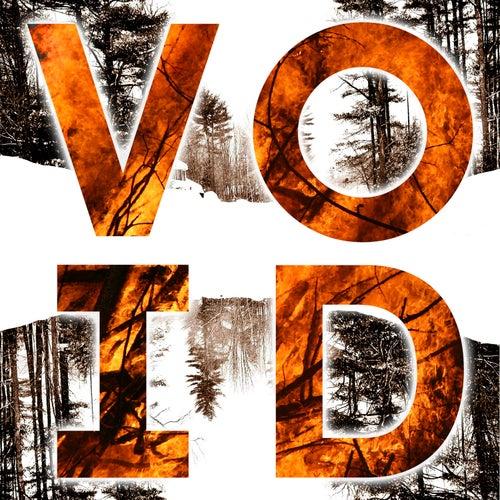 Void by Vanna