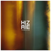 Haze by The American Scene