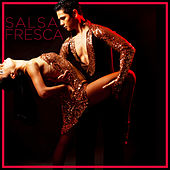 Salsa Fresca by Various Artists