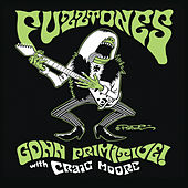 Gonn Primitive (Live) by The Fuzztones