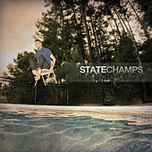 Overslept by The State Champs