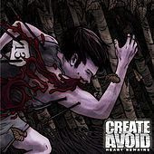 Heart Remains (Videos?) by Create Avoid