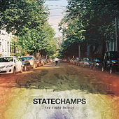 The Finer Things by The State Champs