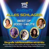 Goldstar 15 Jahre Jubiläum von Various Artists