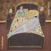A New Athens by The Bluetones