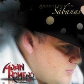 Envueltos En Sabanas by Adan Romero