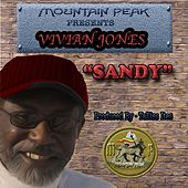 Sandy (feat. Talliss Ites) by Vivian Jones