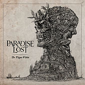 The Plague Within by Paradise Lost