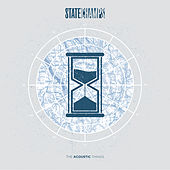 The Acoustic Things by The State Champs