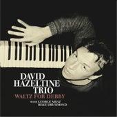 Waltz for Debby by David Hazeltine