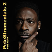 Cosmic Slop - Single by Pete Rock