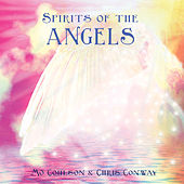Spirits of the Angels by Chris Conway