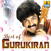 Best of Gurukiran by Various Artists