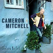 Chelsea No Evil by Cameron Mitchell