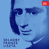 Franz Liszt´s Compositions by Valentin Gheorghiu