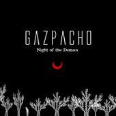 Night of the Demon by Gazpacho