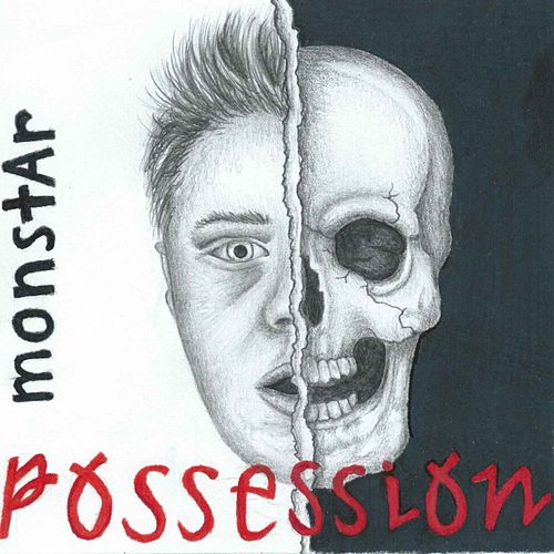 Possession by Monstar