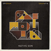 Native Son by Gramatik