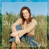 Alecia Nugent by Alecia Nugent
