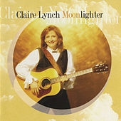 Moonlighter by Claire Lynch