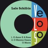 O Amor e a Rosa by Lalo Schifrin