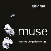 Enigma (Remixes) by Muse