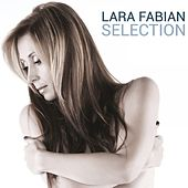 Selection von Lara Fabian
