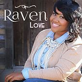 Love by Raven