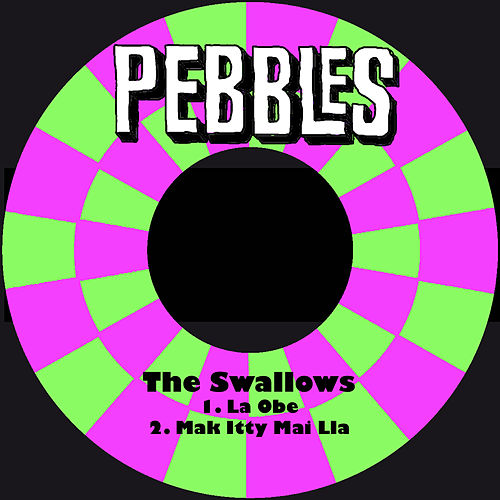 La Obe by The Swallows