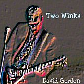 2 Winks by David Gordon