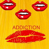 Addiction von Brian Wilson