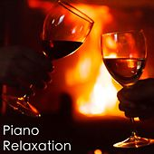 Piano Relaxation by Various Artists