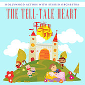 The Tell-Tale Heart by Studio Orchestra