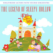 The Legend of Sleepy Hollow by Studio Orchestra