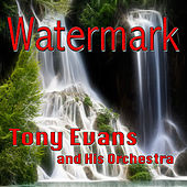 Watermark by Tony Evans