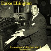 Remastered Collection, Vol. 5 by Duke Ellington