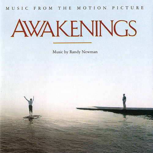 Awakenings - Original Motion Picture Soundtrack by Randy Newman