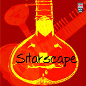 Sitarscape by Various Artists