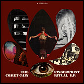 Fingerprint Ritual by Comet Gain