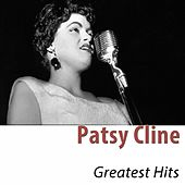 Greatest Hits (40 Classics Remastered) von Patsy Cline