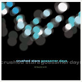 Gossamer Days by Crushed Stars
