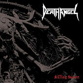 Killing Season by Death Angel