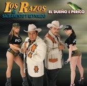 El Dueño Del Perico by Los Razos
