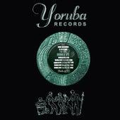 Babalu Aye (feat. Dono) by DJ Fudge