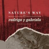 Nature's Way by Rodrigo Y Gabriela