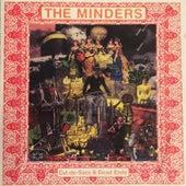 Cul-de-Sacs & Dead Ends by Minders