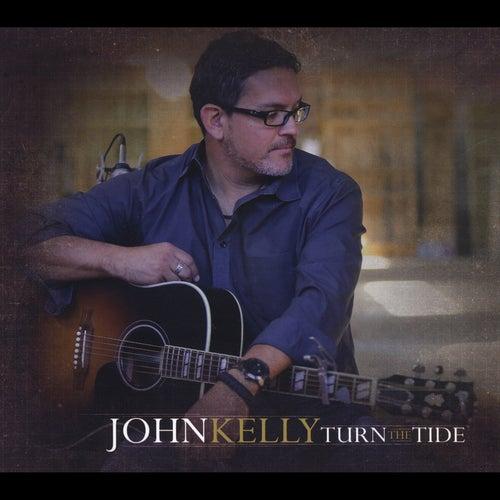 Turn the Tide by John Kelly